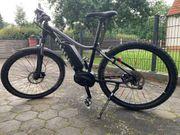 E Bike Teru 2 AL