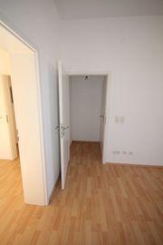 TOP Schöne großzügig geschnittene 2-Zimmer-Wohnung
