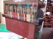 Diskettenboxen für 5 25 3