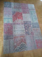 Teppich 140 200 cm