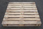 Sonderpaletten große Palette Holzpaletten 120