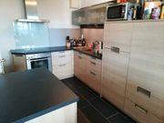 Küche in Heidelberg zu verkaufen