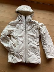 Mountain Force Damen Jacke M