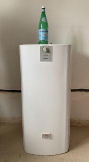 Boiler Siemens Warmwasser 100l