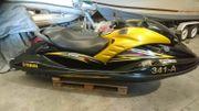 Yamaha GP 1300 R Bj