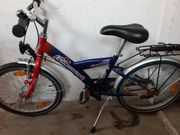 Fahrrad für Kinder 20 Zoll