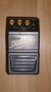 Ariapro II Digital Delay Vintage