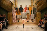 Für Gründung von Modeversandhandel suche