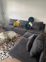 IKEA SÖDERHAMN Couch