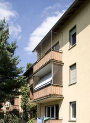 Nachmieter für 1ZKBB Zimmer Wohnung