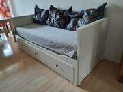 Ikea Schlafsofa zu verschenken Selbstabholung