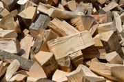 Brennholz Buche Ofenfertig zum sofortigen