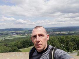 Mann sucht frau ochsenfurt [PUNIQRANDLINE-(au-dating-names.txt) 63