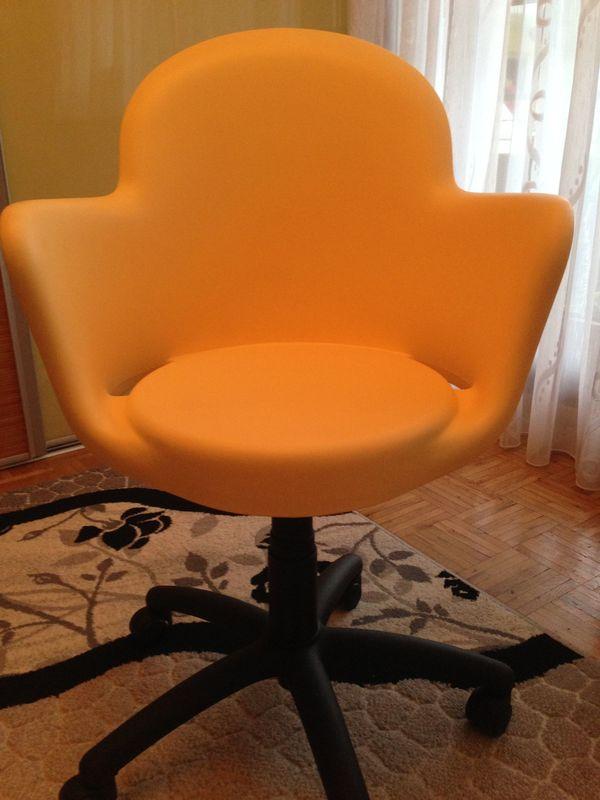 Schreibtischstuhl Bürostuhl Design-stuhl