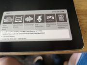 Gaming Notebook i7 8750 6