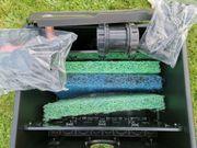Ponds Bio Filter