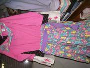 Baby-Kinderbekleidung--0-5Jhr