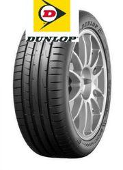 225 50 R18 ZR Dunlop