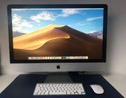Apple iMac 27 Zoll Late