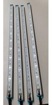 Led Pflanzenlicht 50 cm Leisten