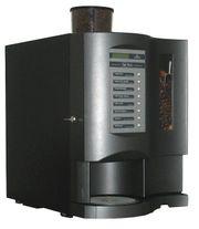 Kaffee Multi Bona Vollautomat mit