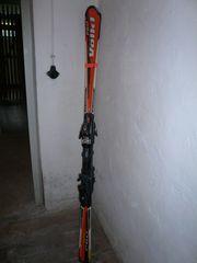 Alpin Ski