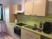 Küchenzeile 3 50 m mit