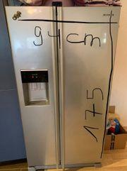 Samsung Kühl  Gefrierschrank Kühle Wasser