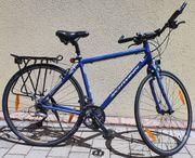 Fahrrad Super Cross - Hersteller Schwinn