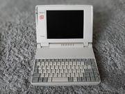 Toshiba Notebook T1910CS von 1994