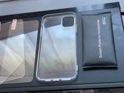iPhone 11 Pro Max - Folie