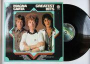Magna Carta Greatest Hits NL