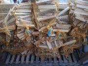 Brennholz Handel und Shop