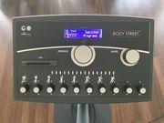 miha bodytec I EMS-Trainingsgeräte inkl