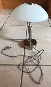 Nachttisch Lampe Touch