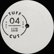 RARE LNTG - Tuff Cut 04 -