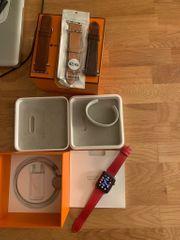 Apple Watch Hermes Serie 3
