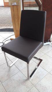 Haushalt Möbel In Baden Baden Gebraucht Und Neu Kaufen Quokade