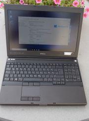 Dell Precision M4700 15 i7