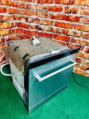 A Mini Geschirrspüler Spülmaschine von