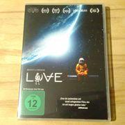 DVD LOVE