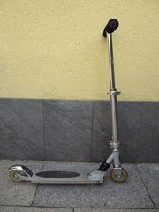 Scooter Alu Roller