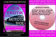 EROTIK DVD MIT 30000 AKTEN