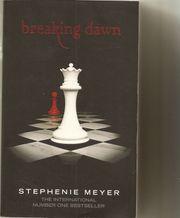 Buecher Englische Literatur Bestseller