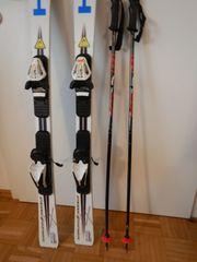 HEAD Ski 140cm