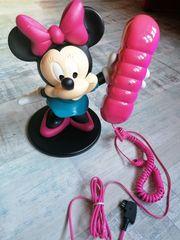 Micky Mouse Telefon