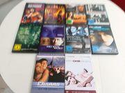 DVD-Filme