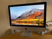 iMac - 16 GB RAM 21