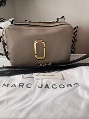 Marc Jacobs Softshot 27 NEU