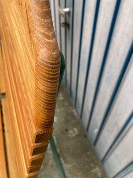 Biergarten Klappstühle Holz massiv: Kleinanzeigen aus Malsch - Rubrik Gartenmöbel